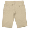 "Volcom Basix Loaded 13"" Shorts - Khaki - Women's Shorts"