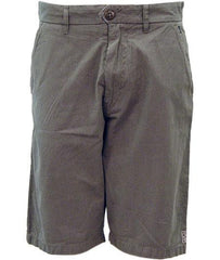 Billabong Preston Shorts - Grey - Men's Shorts