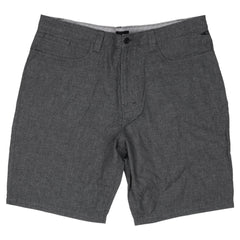 O'Neill Birkshire - Black - Mens Boardshorts