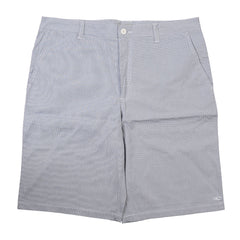 O'Neill Washington Shorts - Blue - Mens Boardshorts