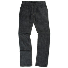 Element Desoto - Rinse Indigo - Men's Pants