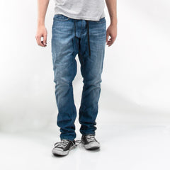 Element RY - Hag - Men's Pants