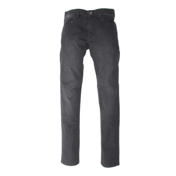 Element RY - Black - Men's Pants