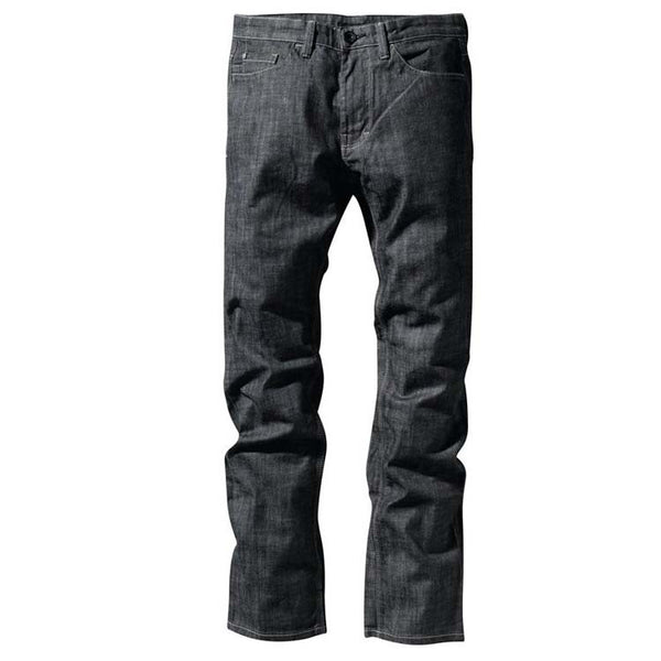 Element Desoto - Men's Pants - Dark Stone - 28