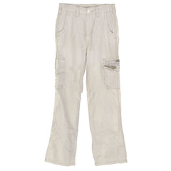 Element Jean Squadron Clover - Tan - Men's Pants