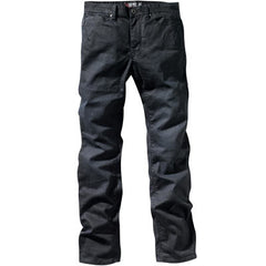 Element Youth Banks Abyss - Youth Pants - Size 22