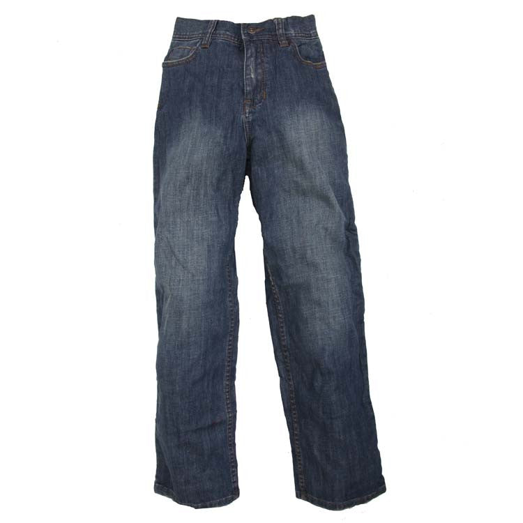 Element Rookie Loose Fit Junkyard - Youth Pants