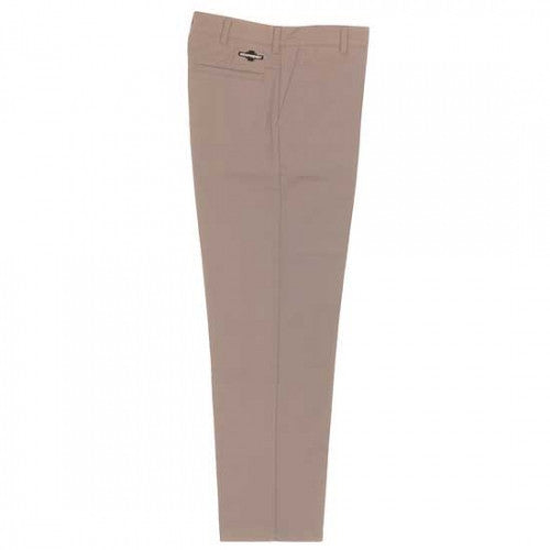 Independent Toil Pants Chino Bottom - Khaki - Men's Pants