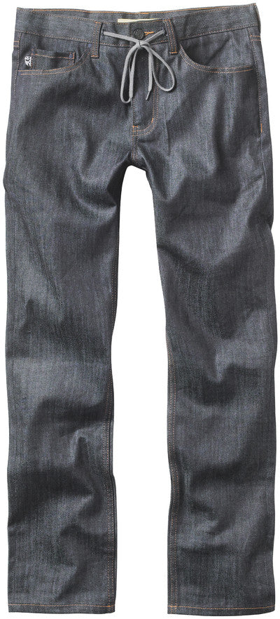 Enjoi Gigolo Jiggler - Dark Indigo - Men's Pants