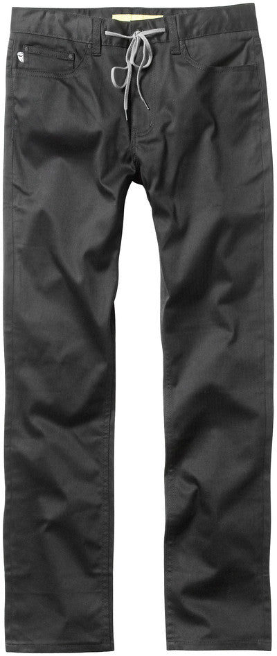 Enjoi Runway Model - Black - Men's Pants