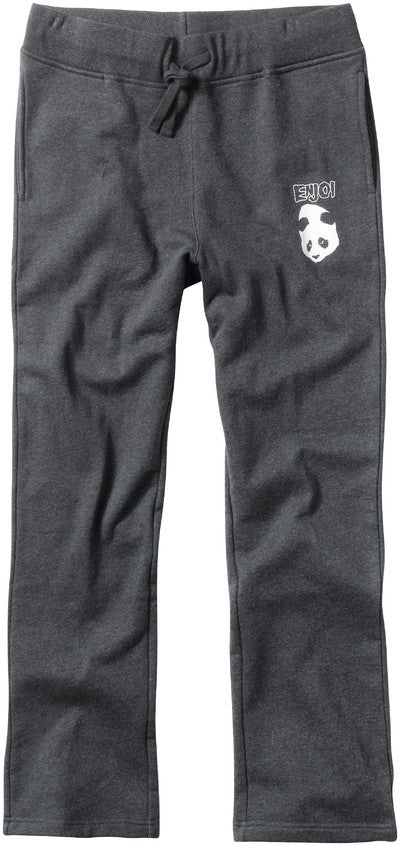 Enjoi Internet Gangsters - Heather Charcoal - Men's Pants