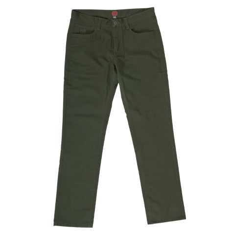 Habitat Lucid - Green - Men's Pants