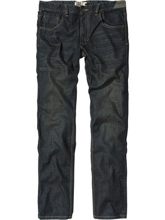 Globe Sixx Jean - Mechanic - Pants