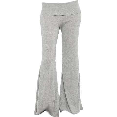 Roxy Lagoon - PEW - Women's Pants