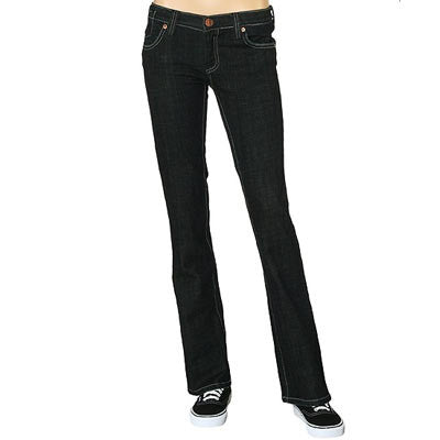 Roxy Whitney - Women's Pants - Twilight - 7
