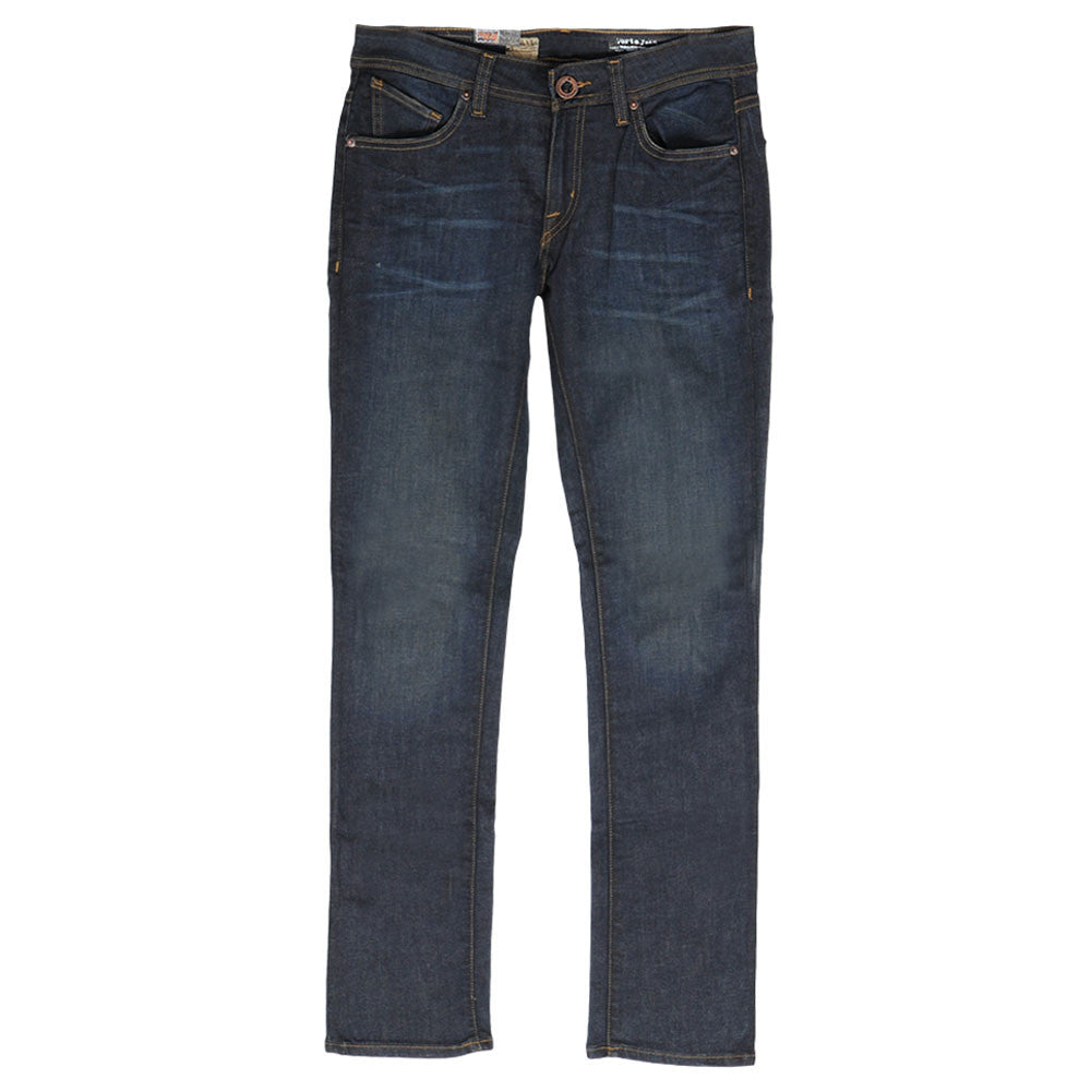 Volcom Vorta Jean - NCI - Men's Pants