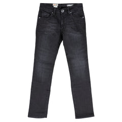 Volcom Vorta Jean - HSB - Men's Pants