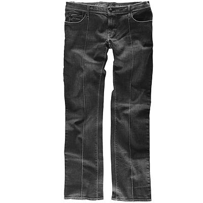 Fallen Mens Thomas Special Edition - Youth Pants