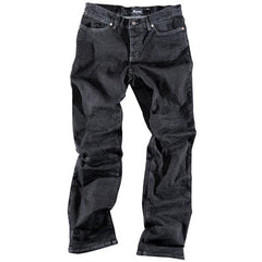 KR3W K Slim - Black - Youth Pants
