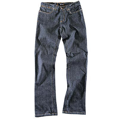 KR3W K Slims Indigo - Indigo - Youth Pants