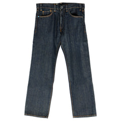 Hurley 99 Relaxed Denim - Blue - Men's Pants