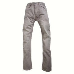 RVCA Chevy Remix - Light Grey - Men's Pants