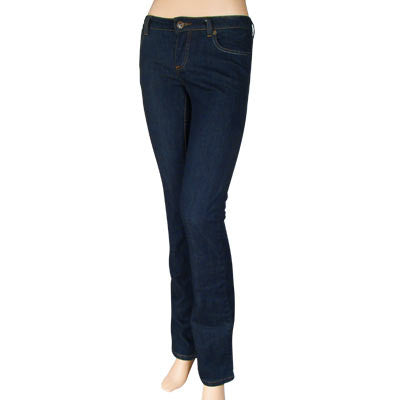 Billabong Ladies Nico Dark Rinse - Women's Pants