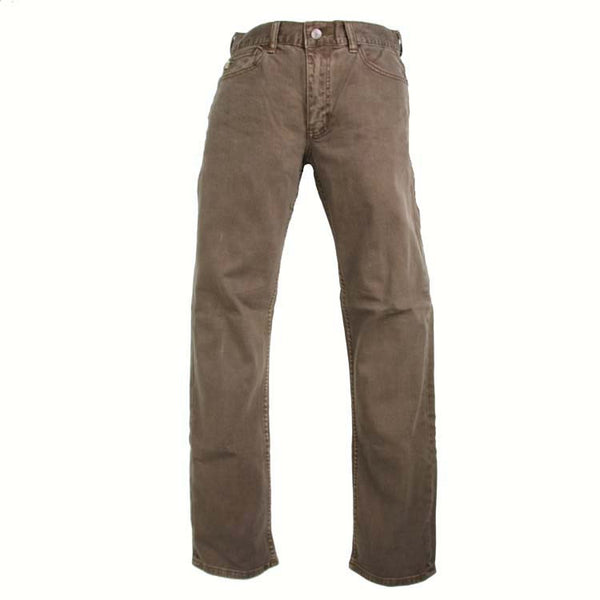 Elwood Drehobl - Scotch Men's Pants - Size 28