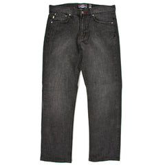 Elwood Drehobl - Ash - Men's Pants