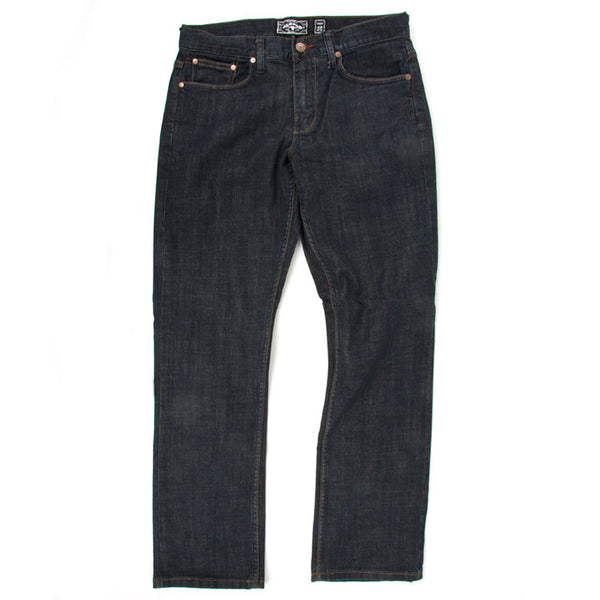 Elwood Drehobl - Dry - Men's Pants