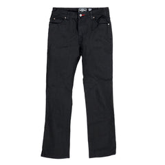 Elwood OG BOIL- Black - Men's Pants