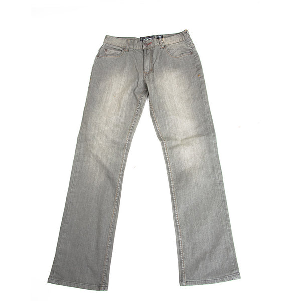 Elwood OG - Grey - Men's Pants