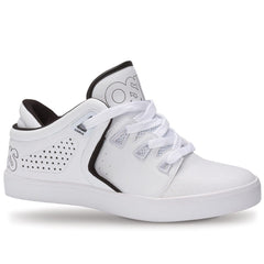 Osiris D3V - Plus/Minus - Men's Skateboard Shoes
