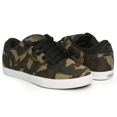 Osiris Protocol - Surplus/Turner - Men's Skateboard Shoes