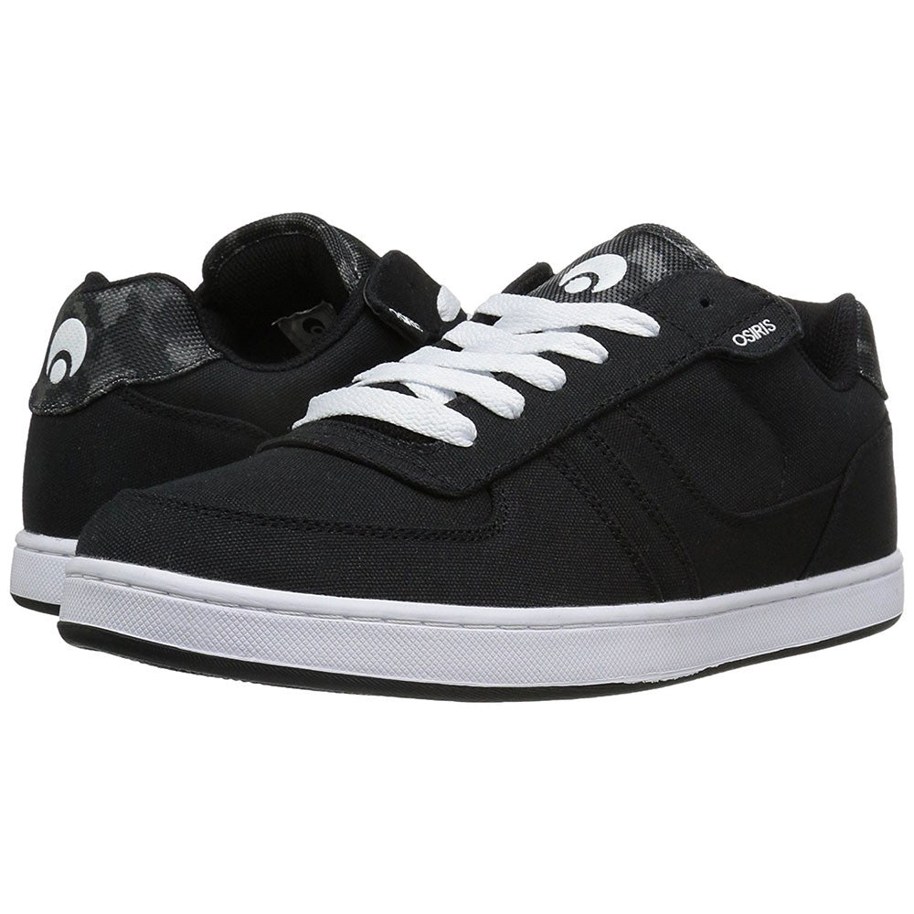 Osiris Relic - Digi - Men's Skateboard Shoes