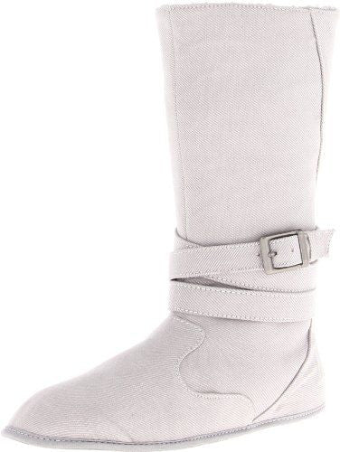 DC High Rise Boot - Wild Dove/Armor - Women's Boots