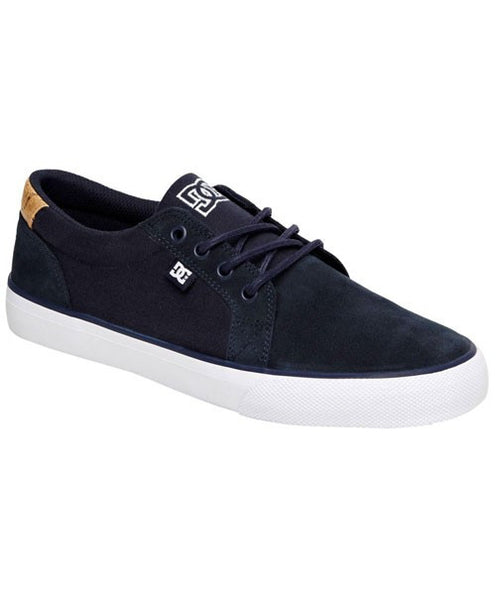 DC Council - Dark Slate - Men's Shoes
