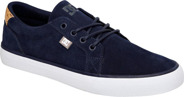 DC Council XE - Navy - Men's Shoes