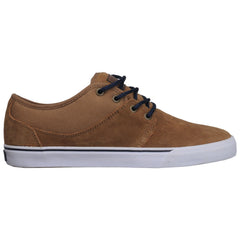 Globe Mahalo - Brown - Skateboard Shoes