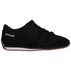 Globe Pulse - Black/Black - Men's Skate Shoes