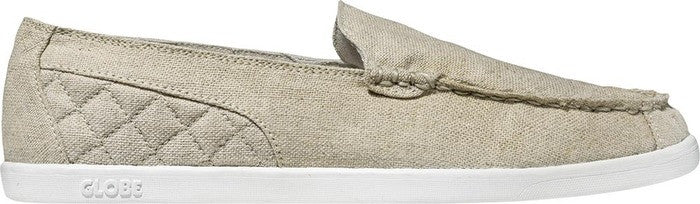 Globe Castro Generation - Hemp - Men's Skate Shoes