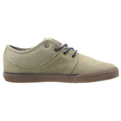 Globe Mahalo - Sand - Skateboard Shoes