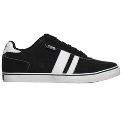 DVS Milan 2 CT - Black - Men's Skateboard Shoes