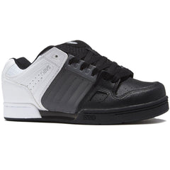 DVS Celsius - Grey/Black/White H23 - Men's Skateboard Shoes
