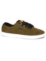 Fallen Rambler - Poler - Men's Shoes