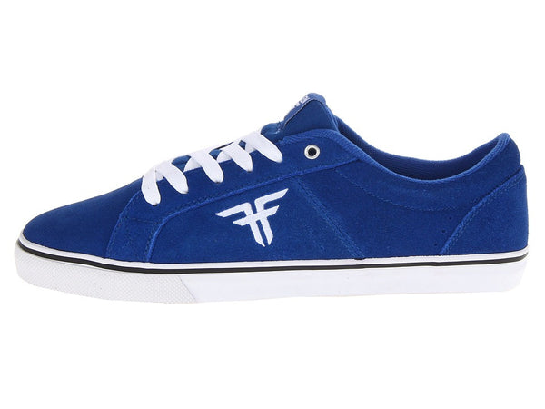 Fallen Griffin - Generation Blue/White - Men's Shoes