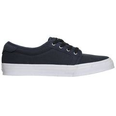 Fallen Jamie Thomas Forte - DK Navy/White - Men's Skateboard Shoes