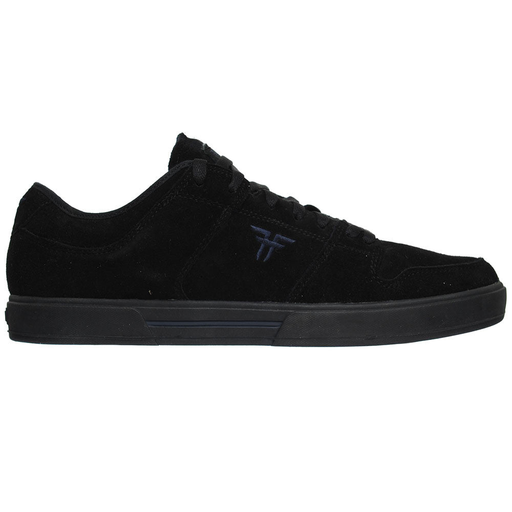 Fallen Jamie Thomas Rival FLX - Black Ops - Men's Skateboard Shoes