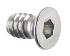 Empire Axe Board Screw (17526)