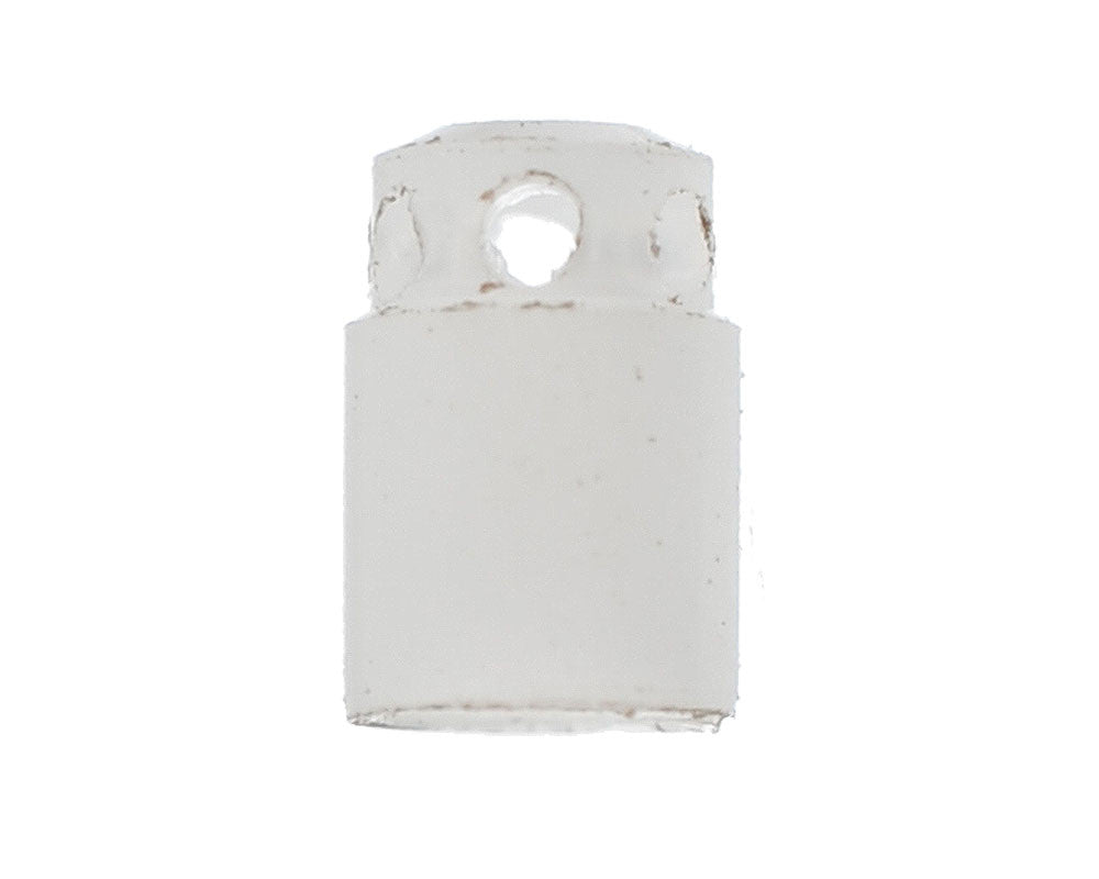 Empire Axe Check Valve (17531)